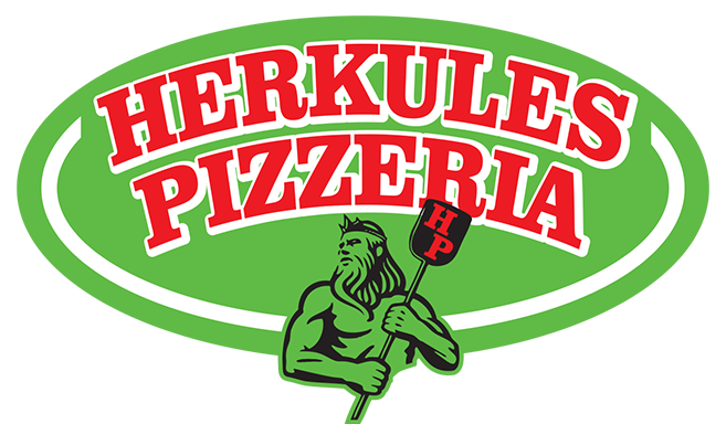 Herkules Pizzeria Hisingen